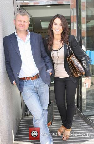 Adrian Chiles and Christine Bleakley, Adrian Chiles and Christine Bleakley