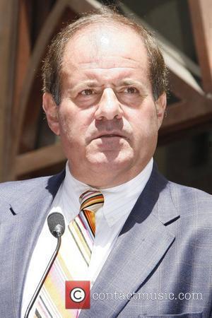 Chris Berman