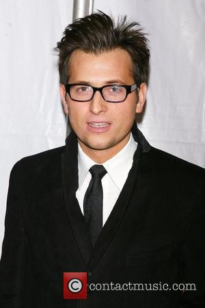 Peter Cincotti Premiere of 'City Island' at the DGA New York Theatre New York City, USA - 10.03.10