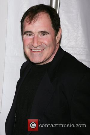 Richard Kind Premiere of 'City Island' at the DGA New York Theatre New York City, USA - 10.03.10