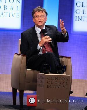 Bill Gates Condom Challenge Aims To Reduce AIDS And Other Diseases