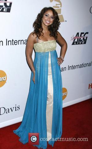 Grammy Awards, Clive Davis, Mya