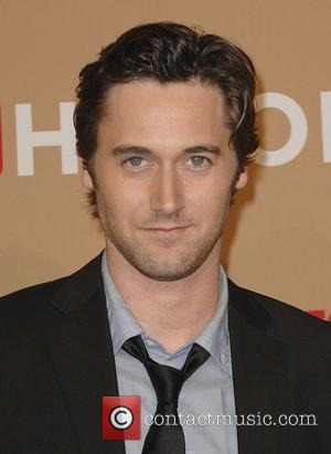 Ryan Eggold 2010 CNN Heroes: An All-Star Tribute held at the Shrine Auditorium - Arrivals Los Angeles, California - 20.11.10