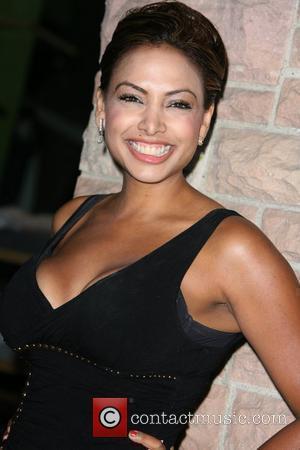 Nadia Dawn