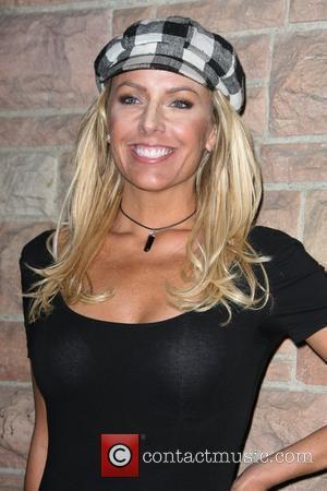 Rachel Reenstra