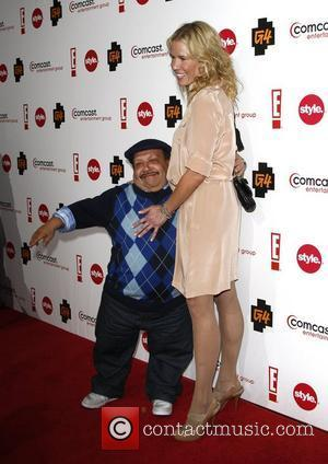 Chelsea Handler and Comcast