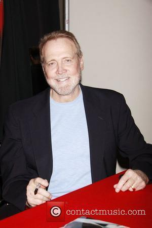 Lee Majors To Make Surprise Oprah Appearance Today