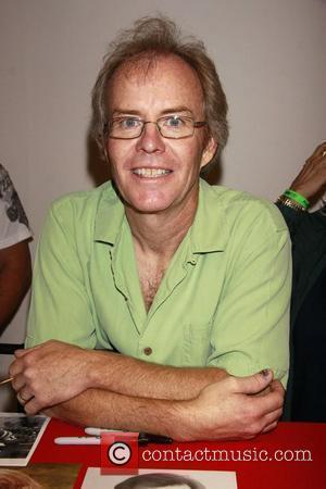 Mike Lookinland from The Brady Bunch 2010 Wizard World Big Apple Comic Con held at the Penn Plaza Pavilion New...