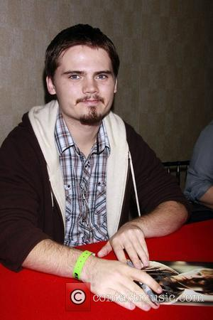 Star Wars Actor Jake Lloyd Arrested After Police Car Chase
