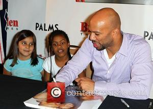 Common and Fans