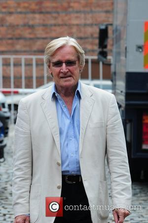 Bill Roache (Ken Barlow) Arrested On Suspicion Of Raping Girl, 15