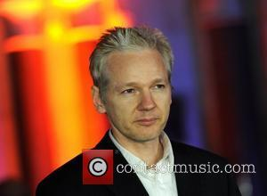 Julian Assange Released After Jemima Khan And Co Put Up Bail