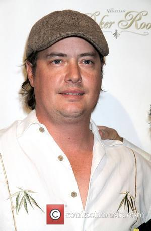 Jeremy London's Rep Slams Assault Allegations