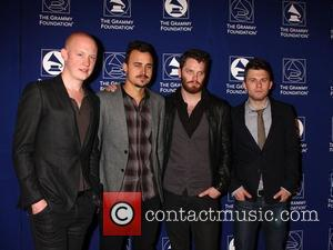 The Fray Takes A Hit In Court Battle With Ex-manager