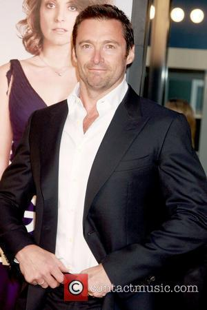 Jackman Set For Ballsy New Role In Farrelly Comedy