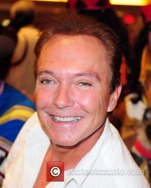 David Cassidy's Wife Files For Divorce After 23 Years Of Marriage