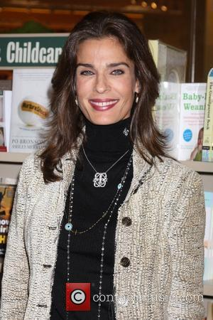 Kristian Alfonso, Celebration, Days Of Our Lives and The The