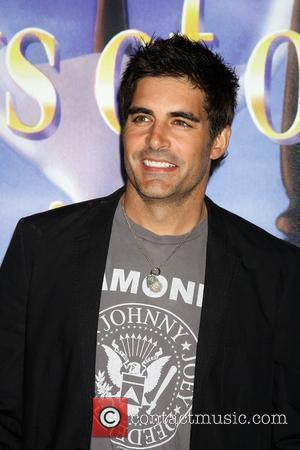 Galen Gering, Days Of Our Lives and The Days