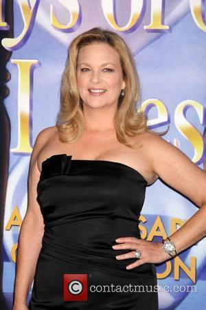 Leann Hunley, Days Of Our Lives and The Days