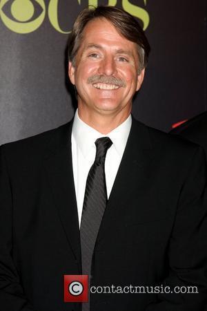 Jeff Foxworthy and Las Vegas