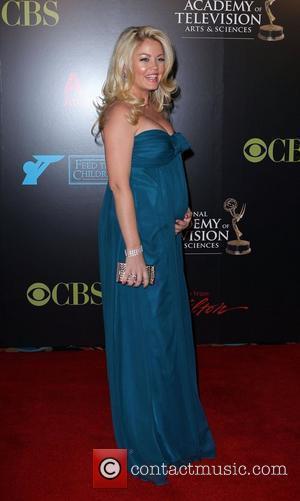Bree Willaimson and Las Vegas