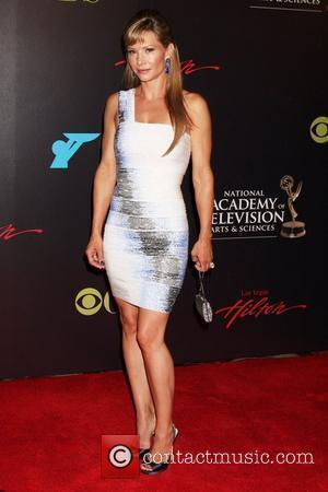 Sarah Brown and Las Vegas
