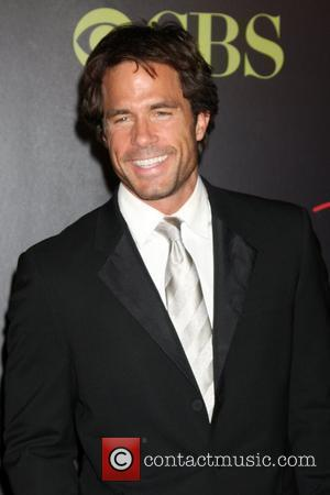 Shawn Christian and Las Vegas