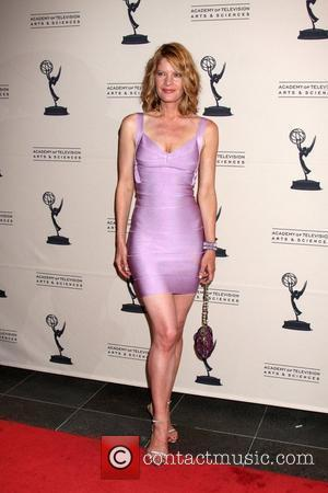 Michelle Stafford  Daytime Emmy Nominees Reception at the SLS Hotel Los Angeles, California - 24.06.10