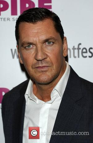 Craig Fairbrass The World Premiere of 'Dead Cert' as part of Frightfest 2010, held at the Empire, Leicester Square London,...