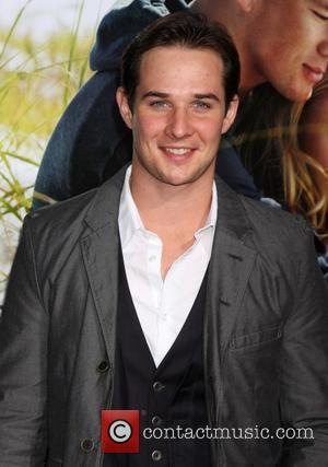Ryan Merriman Ordered To Enrol In Alcohol Education Classes