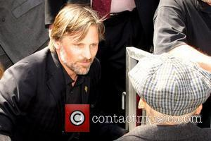 Viggo Mortensen Appeals For More Sigmund Freud Letters To Be Made Public