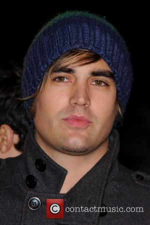 Charlie Simpson, Empire Leicester Square