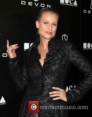 Nicollette Sheridan Gets Key Testimony In Abc Lawsuit