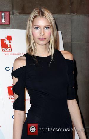 Hana Soukupova