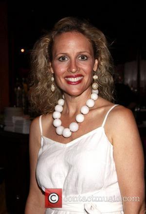 Pamela Winslow