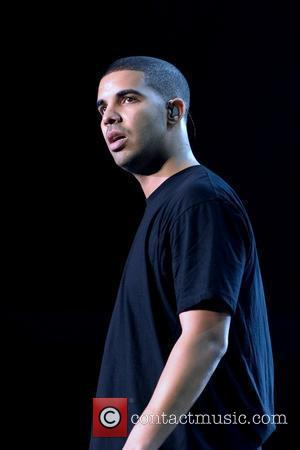 Drake Delights Hometown With All-star Performance