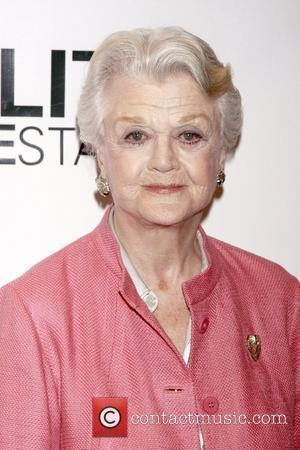 Lansbury Honoured With New York Theatre Position