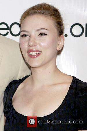 Scarlett Johansson, Drama League Awards