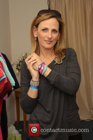 Marlee Matlin, Cbs and Dancing With The Stars