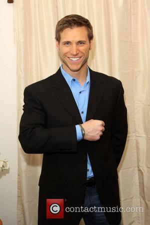 Jake Pavelka, Cbs and Dancing With The Stars