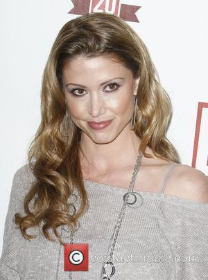 Shannon Elizabeth E!'s 20th Birthday Party held at The London Hotel West Hollywood, California - 24.05.10