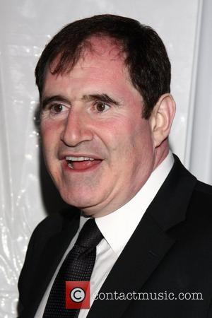 Richard Kind E! Oscar Viewing and After Party held At Drai's in The W Hotel Hollywood, California - 07.03.10