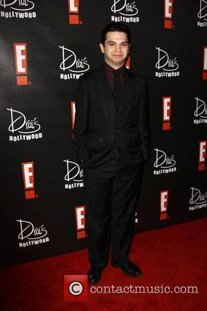 Samm Levine E! Oscar Viewing and After Party held At Drai's in The W Hotel Hollywood, California - 07.03.10