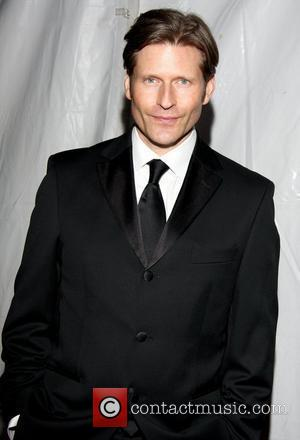 Crispin Glover E! Oscar Viewing and After Party held At Drai's in The W Hotel Hollywood, California - 07.03.10