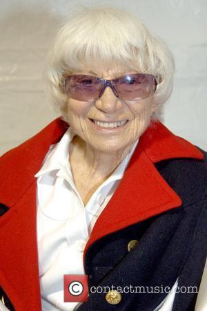 Edith Shain