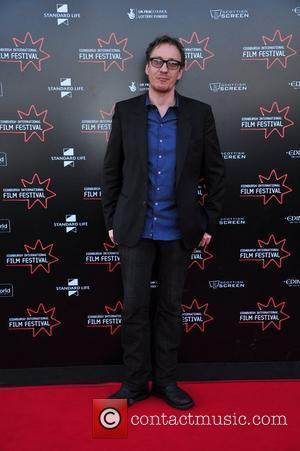 Thewlis Wins At Edinburgh Film Festival