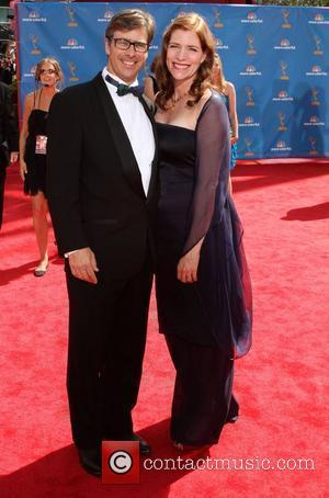 The 62nd Annual Primetime Emmy Awards held...