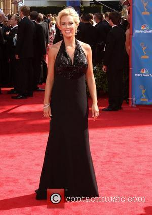 Primetime Emmy Awards, Emmy Awards, Kate Gosselin