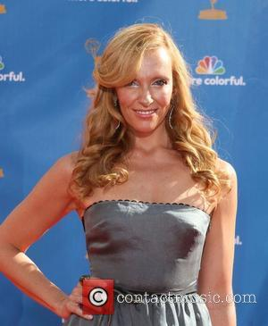 Toni Collette Reunites With Muriel's Muriel's Wedding Director Hogan