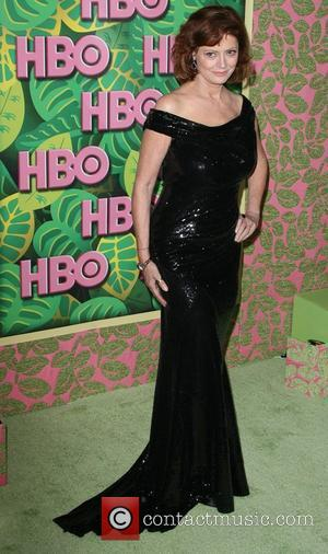 Primetime Emmy Awards, Susan Sarandon, Emmy Awards, HBO
